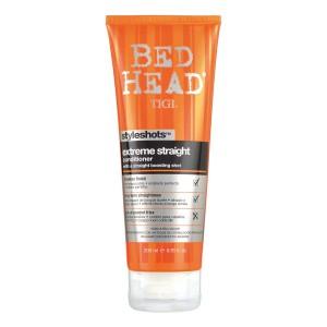 TIGI-Bed-Head-Extreme-Straight-Conditioner-200-ml