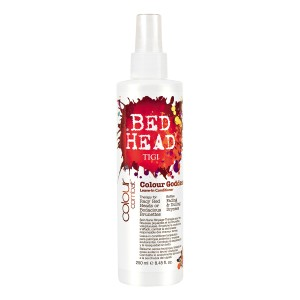 TIGI Bed Head Color Goddess Leave-In Conditioner 250 ml