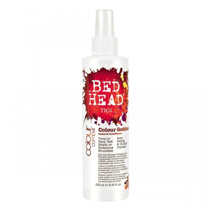 TIGI Bed Head Color Goddess Leave-In Conditioner 250 ml