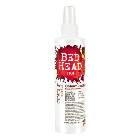 OUTLET - TIGI Bed Head Leave-In Conditioner 250 ml