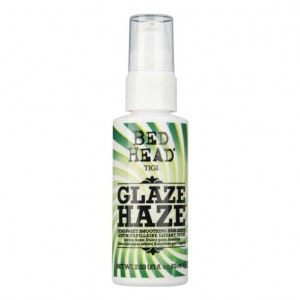OUTLET - TIGI Glaze Haze 60 ml