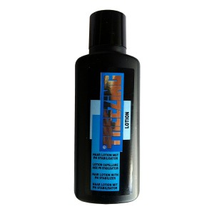 FREEZING pH Stabilizer Lotion