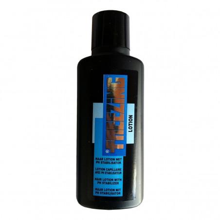FREEZING pH Stabilizer Lotion 500 mL