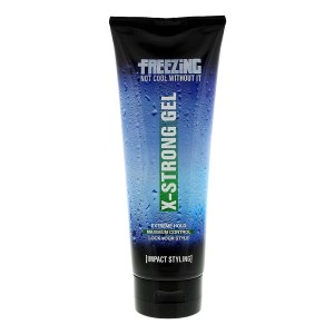 FREEZING X-STRONG Gel 250 ml