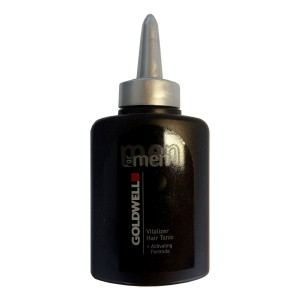 GOLDWELL For Men Vitalizer Hair Tonic 125 ml