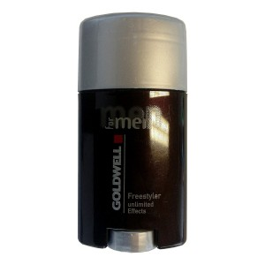 GOLDWELL For Men Freestyler 50 ml