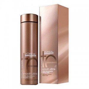 OUTLET L'Oréal Texture Expert Smooth Ultime 125 ml
