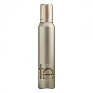 L'Oréal Texture Expert Mousse Volupté 200 ml