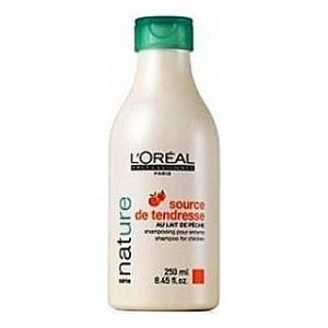 L'Oréal Série Nature Source de Tendresse 500 ml