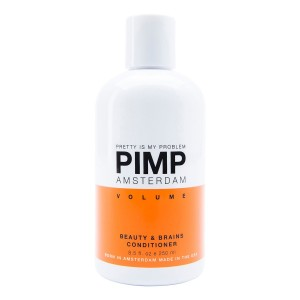 Pimp Amsterdam Beauty & Brains Conditioner 250 ml