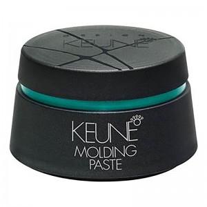 KEUNE Molding Paste 100 ml