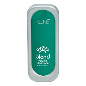 KEUNE Blend Volume Conditioner 300 ml