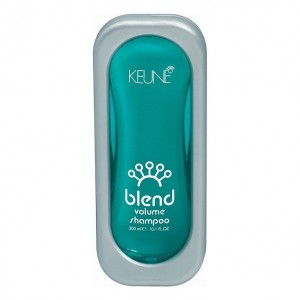 KEUNE Blend Volume Shampoo 300 ml