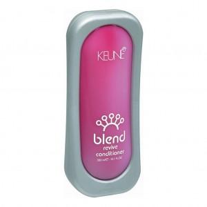 KEUNE Blend Revive Conditioner 300 ml