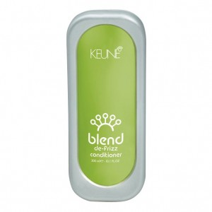 KEUNE Blend De-frizz Conditioner 300 ml