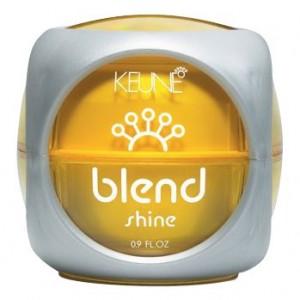 KEUNE Blend Shine 55 x 0,5 ml