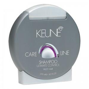KEUNE Care Line Shampoo 250 ml