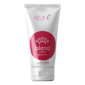 KEUNE Blend Revive Leave-in 150 ml