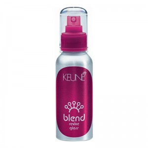 KEUNE Blend Revive Gloss 100 ml