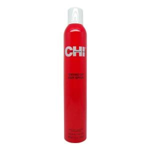 CHI Enviro 54 Hair Spray