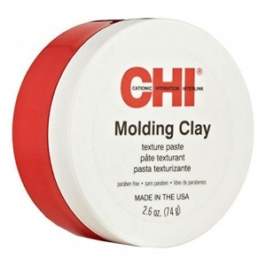 CHI Molding Clay 74 ml