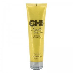 CHI Keratin Styling Cream 133 ml