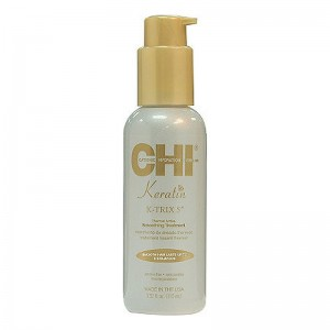 CHI K-TRIX 5 Smoothing Treatment 115 ml