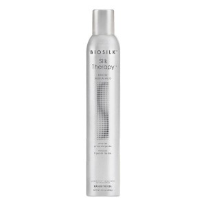 BIOSILK Silk Therapy Finishing Spray 284 ml