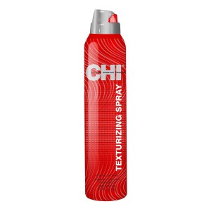 CHI Texturizing Spray 198 ml