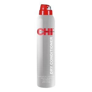 CHI Dry Conditioner 198 ml