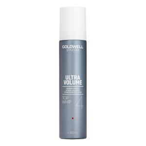 Goldwell Stylesign Ultra Vulume Top Whip 300 ml