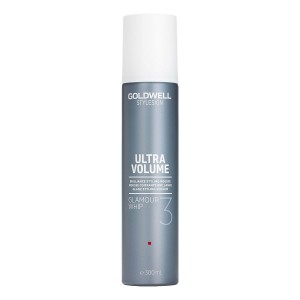 Goldwell Stylesign Ultra Vulume Glamour Whip 300 ml