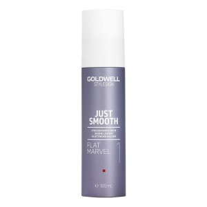 Goldwell Stylesign Just Smooth Flat Marvel 100 ml