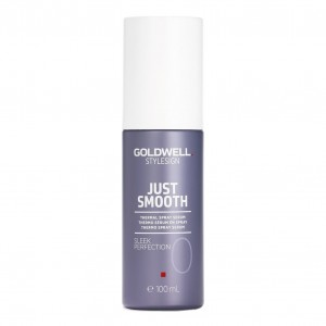 Goldwell Stylesign Just Smooth Sleek Perfectionl 100 ml