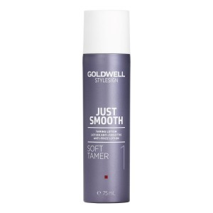 Goldwell Stylesign Just Smooth Soft Tamer 75 ml