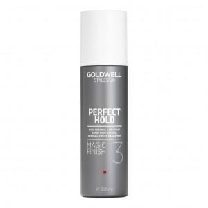Goldwell Stylesign Perfect Hold Magic Finish 200 ml