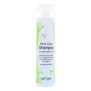 Calmare Perm Care Shampoo 250 ml