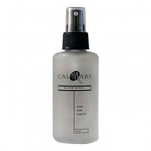 Calmare Gloss Vital 100 ml
