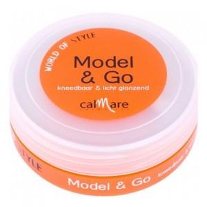 Calmare Model & Go 100 ml
