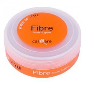 Calmare Fibre 100 ml