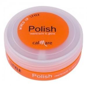 Calmare Polish 100 ml