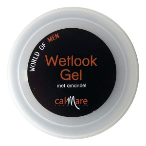 Calmare Wetlook Gel 150 ml