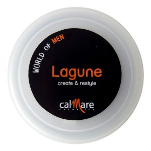 Calmare Lagune 150 ml
