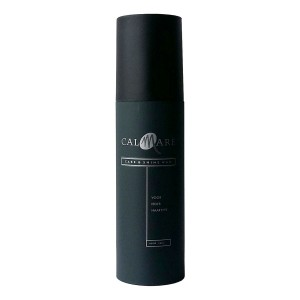 Calmare Care & Shine Wax 150 ml