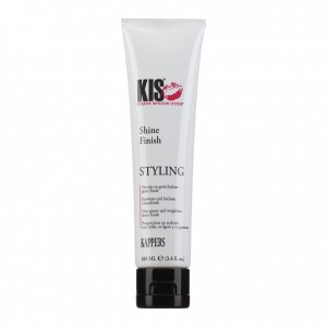 KIS Shine Finish 100 ml