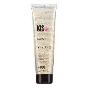 KIS Gel Wax 150 ml