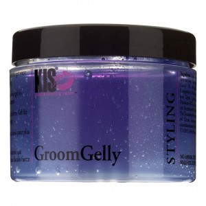 KIS Groom Gelly 150 ml