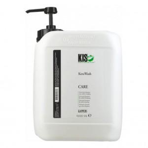 KIS Universal KeraWash 10 liter