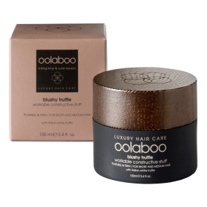 Oolaboo Workable Constructive Stuff 100 ml
