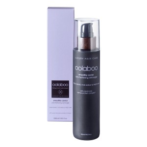 Oolaboo Smooth Caviar Ultra Flattening Hair Detangler 250 ml